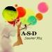 a-s-d_-_summer_mix