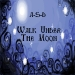 a-s-d_-_walk_under_the_moon