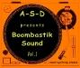 boombastik_sound_vol-1