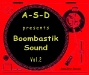 boombastik_sound_vol-2_bassline_house
