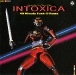 intoxica-40-minute-funk-o-rama.jpg