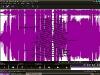 acousticofiliac_-_canica_azul_y_verde_album.jpg