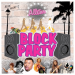 allstar-block-party