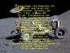 astar_-_sky_walker_back.jpg