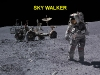 astar_-_sky_walker_front.jpg