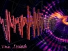 the_remixes_1_front.jpg
