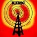 kzmc-image