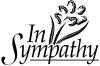 in-sympathy