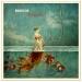 briscoe-stormclouds-cover