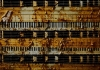 briscoe_drumbassstringspianosguitars-ft-cover