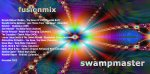 swamp-fusionmix