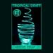 cheese_trap_01_-_tropical_drift_cover