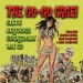 the_combover_soundsystem-gogo-sixth-cd-cover-front