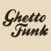 ghetto-funk-custom
