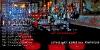late_night_hotel_bar_fantasies_cover.jpg