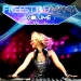 dj-davie-k-freestyle-mania-volume-1-remastered