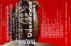 dj_dust_-_decadence_vol_1.jpg