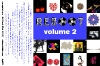 dj_dust_-_reboot_vol_2
