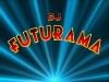 dj_futurama-daydream