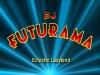 dj_futurama_-_eclectic_lazyland
