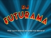 dj_futurama_-_saturday_night_mixtape_2009-12-19