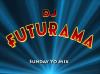 dj_futurama_-_sunday_yo_mix