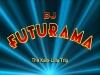 dj_futurama_-_the_kalo-lulu_trip