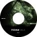 dj_muff_-_fusione_vol_8_cd2.jpg