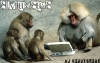 dj_readybreak_simian_says_cover