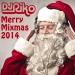 dj-riko-merry-mixmas-2014-cover-web