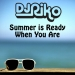 dj-riko-summer-is-ready-when-you-are-cover-web