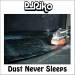 dj_riko_-_dust_never_sleeps