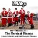 dj_riko_-_mixmas_2011_cover