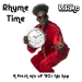 dj_riko_rhyme_time_cover
