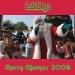 merry_-mixmas_2009_cover_web