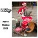 mixmas-2010-cover-web