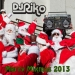 mixmas-2013-cover-web