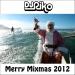 riko-mixmas-2012-cover