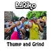 thump-and-grind-cd-front-cover-web