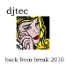 djtec_-_back_from_break_2010_-_cover_front