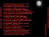 djtec_-_oh_no_its_pop_-_cover_back.jpg