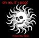 djtec_-_oh_no_its_pop_-_cover_front.jpg