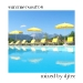 djtec_-_summersout08_-_cover_front_0.jpg