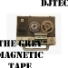 djtec_-_the_grey_magnetic_tape_cover_front.jpg