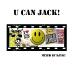 djtec_-_u_can_jack_-_cover_front.jpg