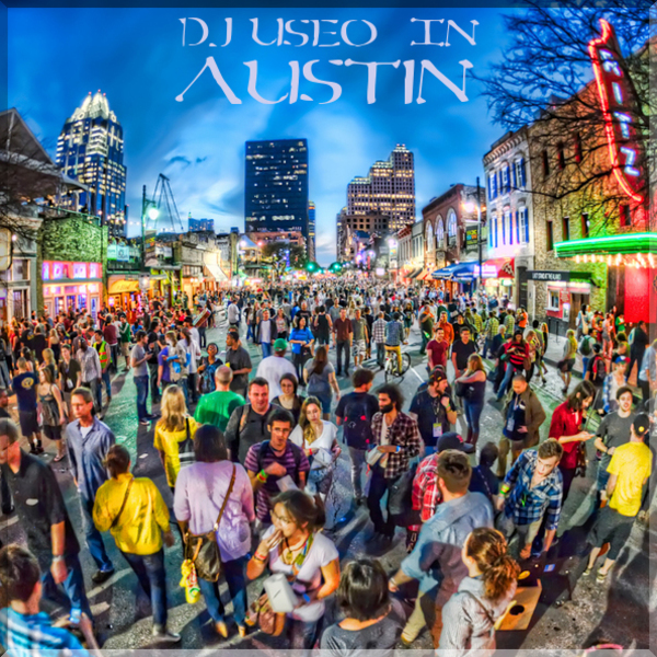 djuseo-in-austin-front