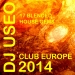 djuseo-club-europe-2014