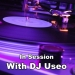 djuseo-in-session