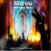 djuseo-rave_with_useo_front