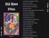 djuseo_-_1966_-_back